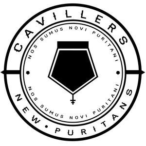 Avatar for Cavillers