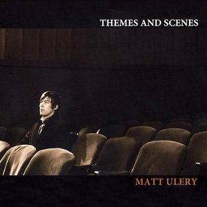 Themes and Scenes