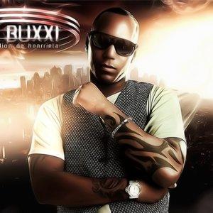 Avatar for DJ Buxxi