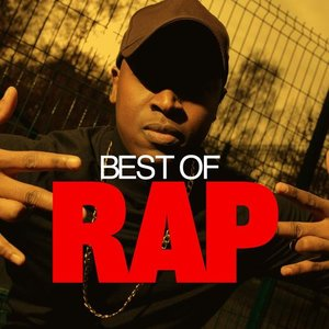 Best of Rap