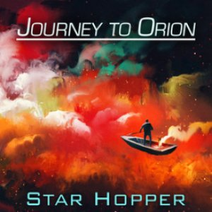 Journey to Orion