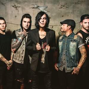 Avatar for Sleeping With Sirens