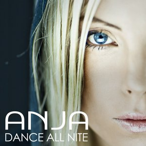 """Dance All Nite (from """"Just Dance 3"""") - Single"""