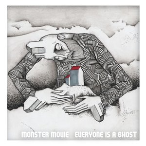 Everyone Is A Ghost