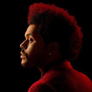 Avatar de The Weeknd