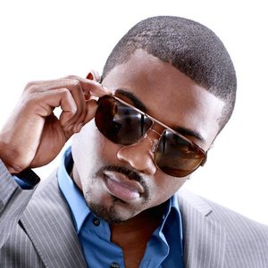 Avatar for Ray J