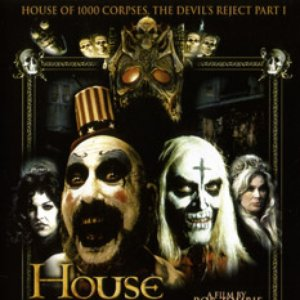 Avatar for House of 1000 Corpses