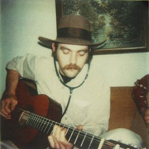 Avatar for Blaze Foley