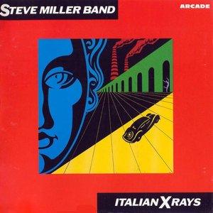 Italian X Rays