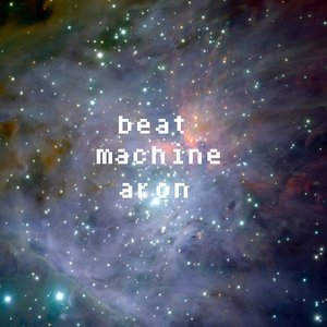 Avatar for BeatMachineAron