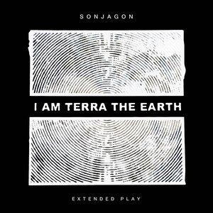I Am Terra The Earth
