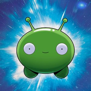 Avatar for FINAL SPACE