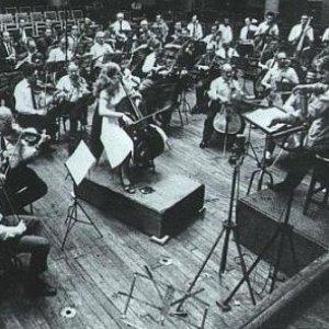 Avatar for Jacqueline du Pré/London Symphony Orchestra/Sir John Barbirolli