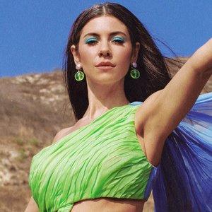 Avatar for Marina