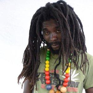 Avatar for Jah Bouks