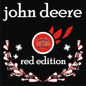 Red Edition