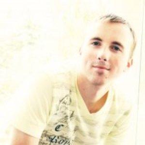 Аватар для Alexei Scutari