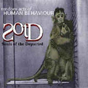 Random Acts of Human Behaviour