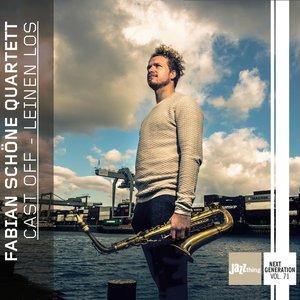 Cast off - Leinen Los (Jazz Thing Next Generation Vol. 71)