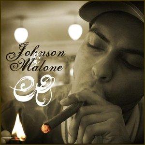 Johnson & Malone