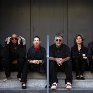 Avatar for Fred Frith & Keep The Dog