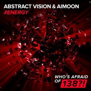 Avatar for Abstract Vision & Aimoon
