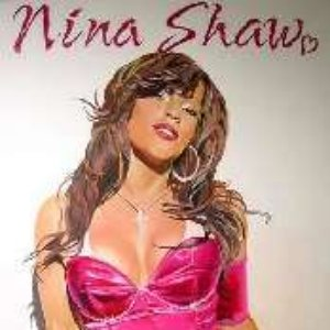 Avatar for Nina Shaw