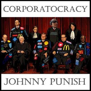 Corporatocracy - Single