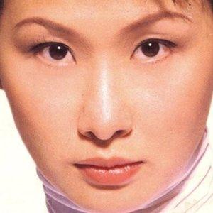 Avatar de Karen Tong