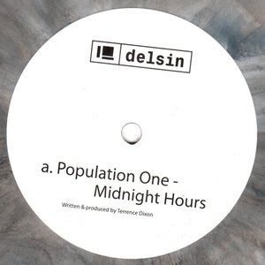 Midnight Hours / Two Sides to Every Story