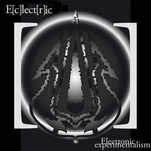 Electronic experimentalism