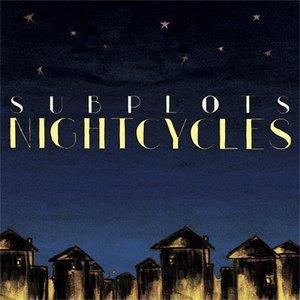 Nightcycles