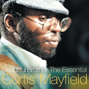 Beautiful Brother - The Essential