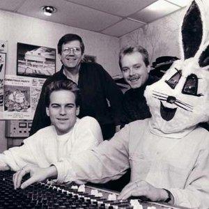 Avatar for Jive Bunny