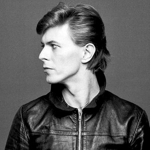 Avatar for David Bowie