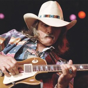 Avatar for Dickey Betts