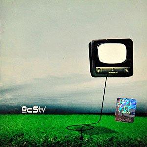 OCSTV