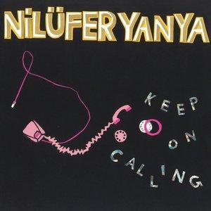 Keep On Calling - Single