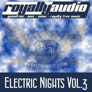 Avatar for Royalty Audio