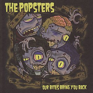 Our Bites Bring You Back