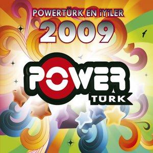 Powertürk En İyiler 2009
