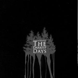 The Darkest Days