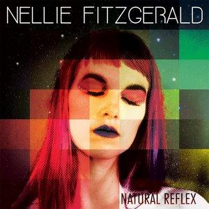 Natural Reflex