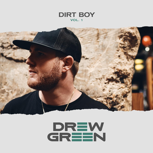 Drew Green - She Got That