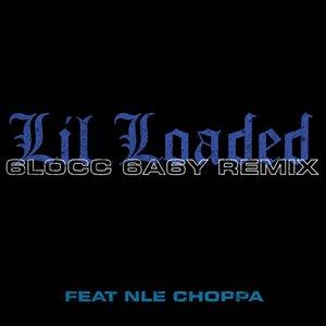6locc 6a6y (feat. NLE Choppa) [Remix]