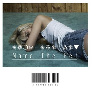 Name The Pet