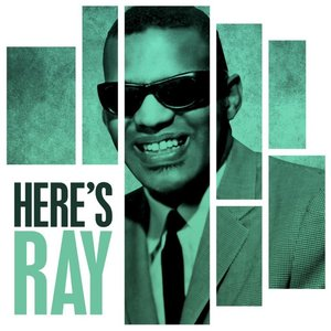 Here's Ray
