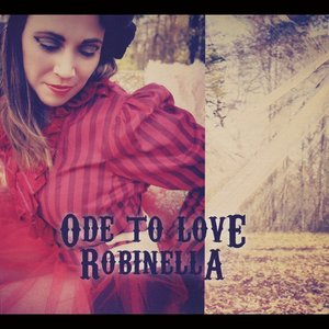 Ode to Love