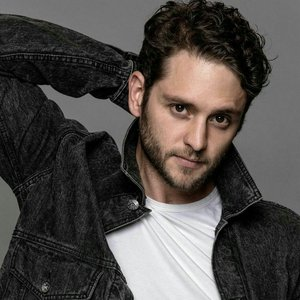 Avatar de Christopher von Uckermann