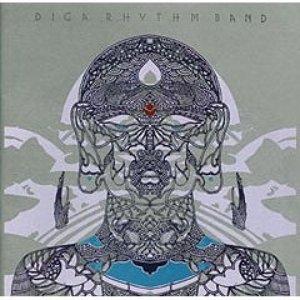 Avatar for Diga Rhythm Band